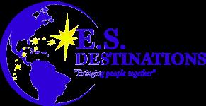 ES Destinations