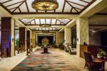 Hotels & Accommodations
